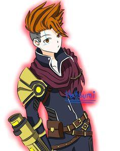 My favorite Marksman. Mobile Legend Wallpaper, Hero Wallpaper, Custom Wallpaper, Bang Bang, Legend Drawing, The Legend Of Heroes, Anime Version, Mobile Legends, Artists Like