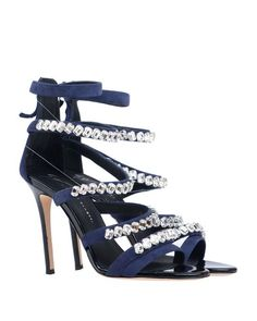 b8c75ec20d2f 480 Awesome Shoe Crazy  Giuseppe Zanotti images in 2019