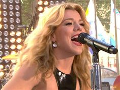 The Band Perry light up the TODAY plaza with hits, raucous energy Country Bands, Country Music, If I Die Young, The Band Perry, Change My Name, Famous Singers, Country Artists, Today Show, Pop Music