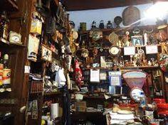 Resultado de imagem para comprar balcao de mercearia antiga em portugal