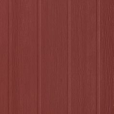 1000 Images About James Hardie S Countrylane Red On