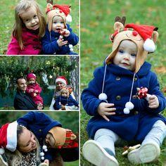 🎄🎁 #christmas #photoshooting #photography #loveit 👫👭❤