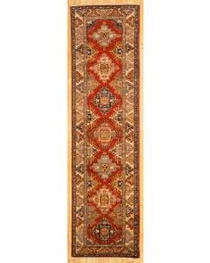 Pakistan Runner Area Rug 78188 Pakistan Area, Rug Runners, Area Rugs, Decor, Rugs, Decoration, Decorating, Deco