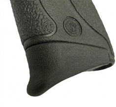 Pearce S&W M&P Shield Extended Magazine Base Plate