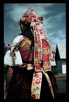 From Kelenye, NHA Néprajzi Múzeum | Online Gyűjtemények - Etnológiai Archívum, Diapozitív-gyűjtemény