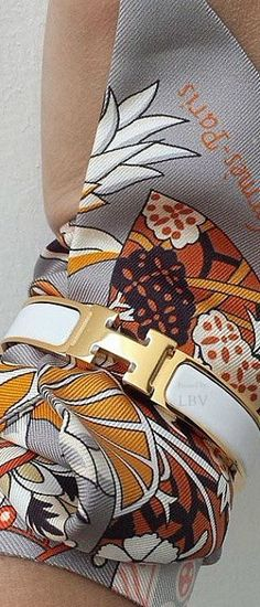 where to buy hermes bags online - Hermes Accessories ....... Someday!!!!! Love, love, love on ...