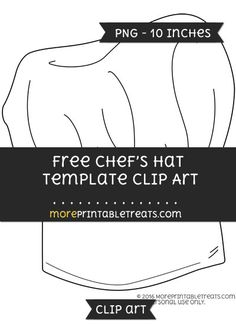 4 hour chef pdf free download