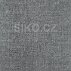 Dlažba Spirit R šedá 44,5x44,5 cm, pololesk, rektifikovaná