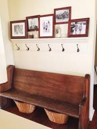 Image result for entry when you don't have a foyer