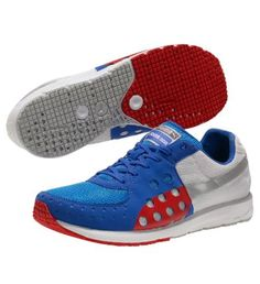 29f9b20b33c4 Faas 300 Running Shoes Roshe Shoes