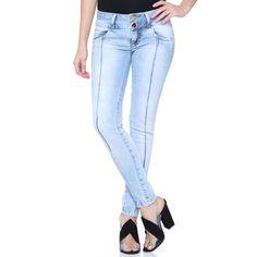 781be2186 10 Best Pitbull Jeans images   Best jeans, Pit bulls, Pitbull