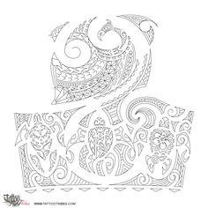 TATTOO TRIBES: Tattoo of Protection, Family tattoo,halfsleeve koru spirals manaia tattoo - royaty-free tribal tattoos with meaning Polynesian Tattoo Designs, Polynesian Tribal, Maori Tattoo Designs, Tribal Tattoos With Meaning, Tattoo Maori, Hammerhead Shark, Tattoo Project, Family Tattoos, Custom Tattoo