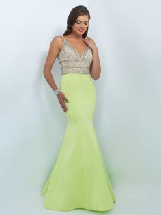 Shop for Blush prom dresses and evening gowns at Simply Dresses. Blush sexy long prom dresses, designer evening gowns, and Blush pageant gowns. Blush Formal Dresses, Blush Prom Dress, Prom Dresses 2016, Prom Dresses For Sale, Prom Dresses Online, Mermaid Prom Dresses, Pageant Dresses, Nice Dresses, Prom 2016