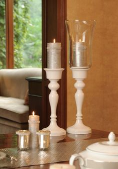 Stand Out in Perfection with alluring Candle stands. Give your house a vintage yet contemporary look with collections from Elvy. #elvy #CandleStands #Hurricanes #handmade #metal #vintage    #contemporary #InteriorDécor #HomeDecor #Decorations #luxury #luxuryhomes #luxuryhomedecor #Retail #LuxuryGifts #onlineshopping #bestgifts #Delhi #Punjab  #Gurgaon #bloggers  #Facebook - www.facebook.com/elvylifestyle | #Instagram -https://instagram.com/elvylifestyle/ | #Twitter…