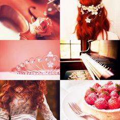 america singer | Tumblr