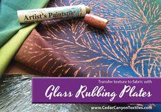Glass-Rubbing-Plates-FB