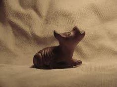 figurillas prehispanicas - Buscar con Google