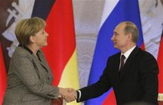 """2014: """"Another War with Russia? Not in our Name!"""" – Prominent Germans Call for Diplomacy Not War with Russia"""