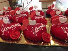 Ζαχαροπλαστείο Μελίνα Birthday Cake, Desserts, Food, Tailgate Desserts, Birthday Cakes, Deserts, Essen, Dessert, Yemek