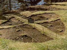 Beothuk Site