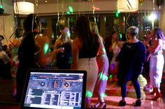 Doyles Bridge Hotel Wedding and Corporate Events. Melbourne Wedding DJ, Wedding Live Band, Acoustic Duo, Master of Ceremonies and Dancer Studio.