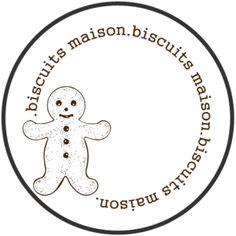 petit-biscuit2.png