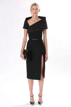 Michael Kors Pre-Fall Fashion 2013