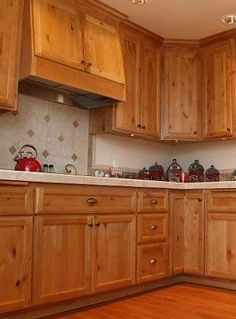Pro #486711 | Royal Cabinets INC | Puyallup, WA 98373 Hardwood Floor Repair, Hardwood Floors, Puyallup Wa, Cabinet Refacing, Contractors License, Stair Railing, Kitchen Remodel, Countertops, Kitchen Cabinets