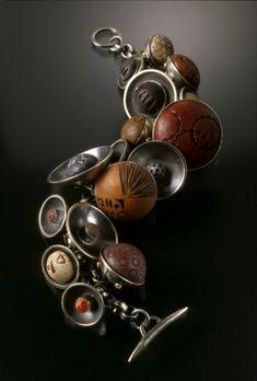 Filapek and Townsend bracelet......CFox