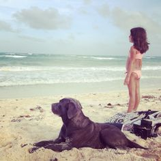 #Mexico #Playa