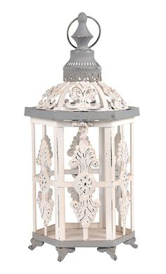 It's amazing what a little candlelight can do. Transform the living room into a magical place with this timeless candle lantern. W x H x DMetal / glassImported Lantern Candle Holders, Candle Lanterns, Led Lantern, Let Your Light Shine, Beautiful Candles, Home Decor Inspiration, Design Inspiration, Accent Decor, Interior Decorating
