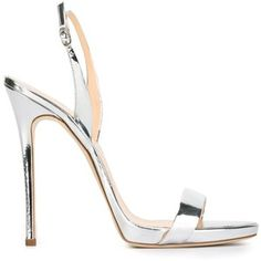 Giuseppe Zanotti Design 'Sophie' sandals