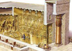 http://cleansingfiredor.com/wp-content/uploads/2013/02/illustration-solomons-temple-detail_edited-1.jpg
