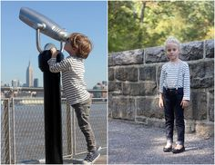 gender neutral picks so hand-me-downs don't stink
