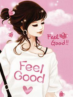 By: Tokachikatakika Lovely Girl Image, Girls Image, Miss Girl, Disney Princess Pictures, Arte Fashion, Women's Fashion, Korean Anime, Girly M, Girly Girls