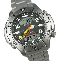 3d0c559b0f9 10 Best My diving watches images