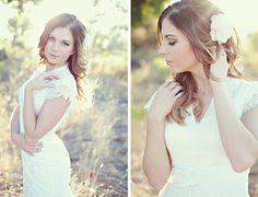 Aaron + Alexis : Cedar City Bridal Photography » SARA URSUA PHOTOGRAPHY | BLOG