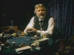 ▶ Kenny Rogers - The Gambler http://imaginativetraining.com/linkedin-one-to-one-passion-fruit-tarts-and-keeping-a-poker-face/
