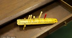"""Cribbage is thought to have been created by the English poet Sir John Suckling in the early 17th century, as a derivation of the game """"noddy"""". Continued..."""