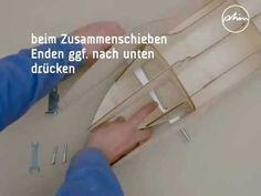 Aufbauanleitung für das Holz-Rutschauto flink |Schritt 7 - Seite 22