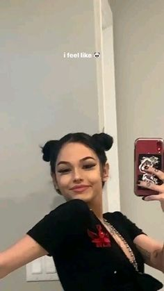 Source by ideas videos Maggie Lindemann, Cute Girl Face, Girl Inspiration, Bad Girl Aesthetic, Grunge Hair, Girls Makeup, Celebs, Celebrities, Pretty People