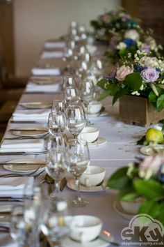 Wedding decorations, wedding day, Dodford manor, Wedding flowers, wedding venues uk,  by SkyPhotography