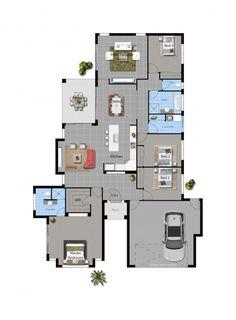 1397015956_iwtdesign_new_orleans_clr_floorplan__01
