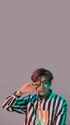 I started crying as soon as I heard his voice. Me- Jungkook. save me Jungkook have had a big crush. Foto Jungkook, Foto Bts, Jungkook Oppa, Yoongi, Bts Photo, Bts Bangtan Boy, Bts Boys, Namjoon, Jung Kook