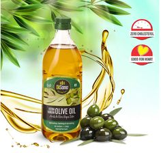 DiSano Extra Virgin Olive Oil, First Cold Pressed, Butter Substitute, Online Supermarket, Saturated Fat, Healthy Fats, Vitamin E, Olive Oil, Cold, Cold Weather