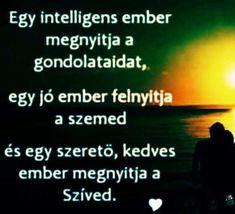 Karma, Happy, Ser Feliz, Being Happy