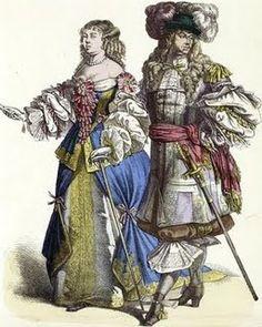 french baroque 1600ce 1750ce essay
