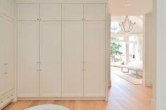 Seaglass Cottage-Sunshine Coast Home Design-31-1 Kindesign