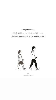 Poetry Quotes, Sad Quotes, Daily Quotes, Qoutes, Love Quotes, Quotes Galau, Quotes From Novels, Reminder Quotes, Good Morning Quotes