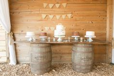 Cross Creek Ranch Wedding www.AmalieOrrangePhotography.com